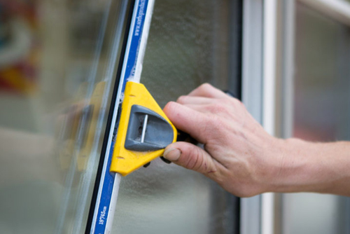 window cleaning north shor