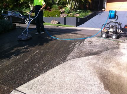 pressure_cleaning_sydney
