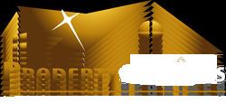 propertu service logo