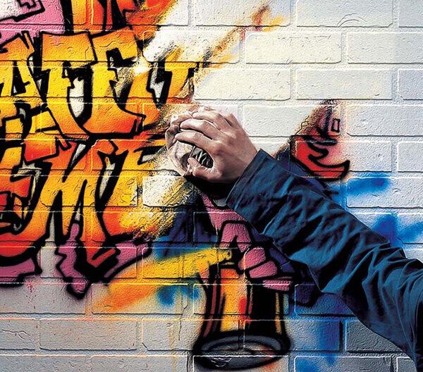Graffiti-Removal-Upper-North-Shore