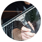Window-cleaning-service-North-shore