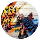 graffiti-removel-north-shor-1