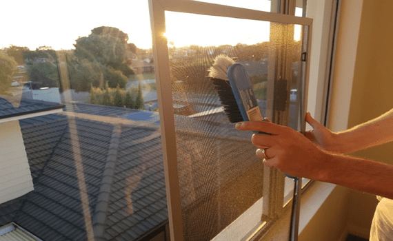 Window Cleaning Inner West Sydney